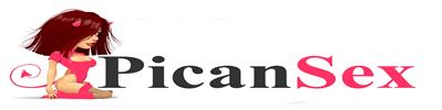 Blog de PicanSex.com