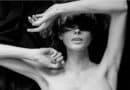 Sexualidad para mujeres: ¿Los Sexshop ayudan?